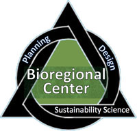 The UCSD Bioregional Center for Sustainability Science, Planning and Design