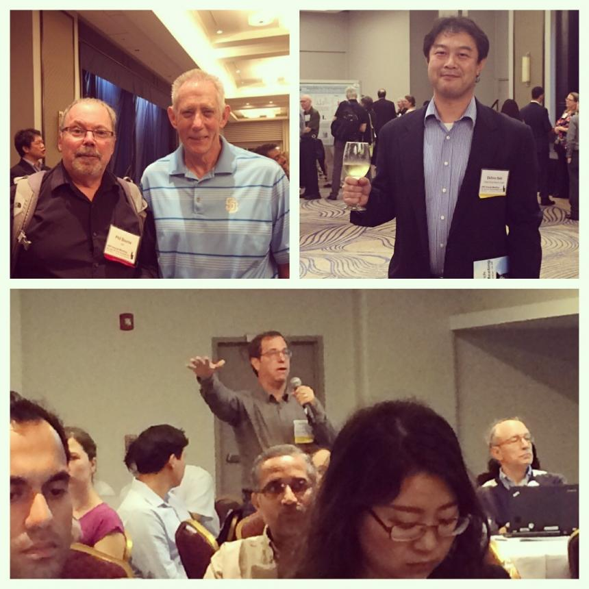 Superfund Annual MTG 2015 - UCSD-SRC Attendees